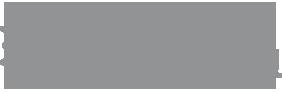 Logo Caja Social