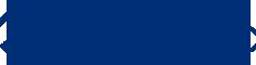 Paantec Logo